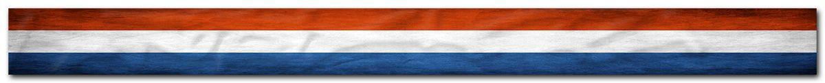 przystanek Holandia
